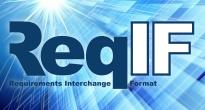 Effektiver Einsatz von Open Source für Standardisierung von ReqIF
