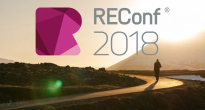 4 Talks at ReConf 2018 we'd like to see (and 2 by Michael Jastram)