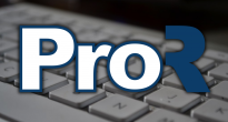 What to do if Office-based Requirements Management is Outgrown? ProR Essentials at resolut