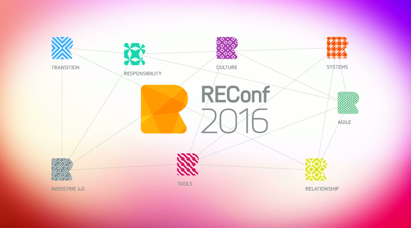ReConf 2015