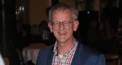 How to Teach Systems Engineering Awareness: Interview with Paul Schreinemakers