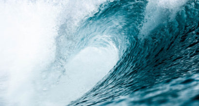 IoT Security: A Tsunami is coming